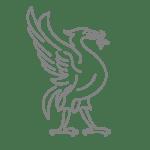 Sapporo Liverpool